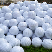 2014 hot selling cheap 4 piece golf balls