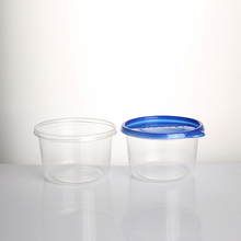 Custom Disposable Food Delivery Containers,Disposable Plastic Storage Box