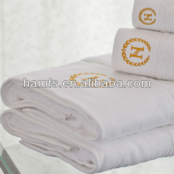 70*140cm cotton home trends bath towels