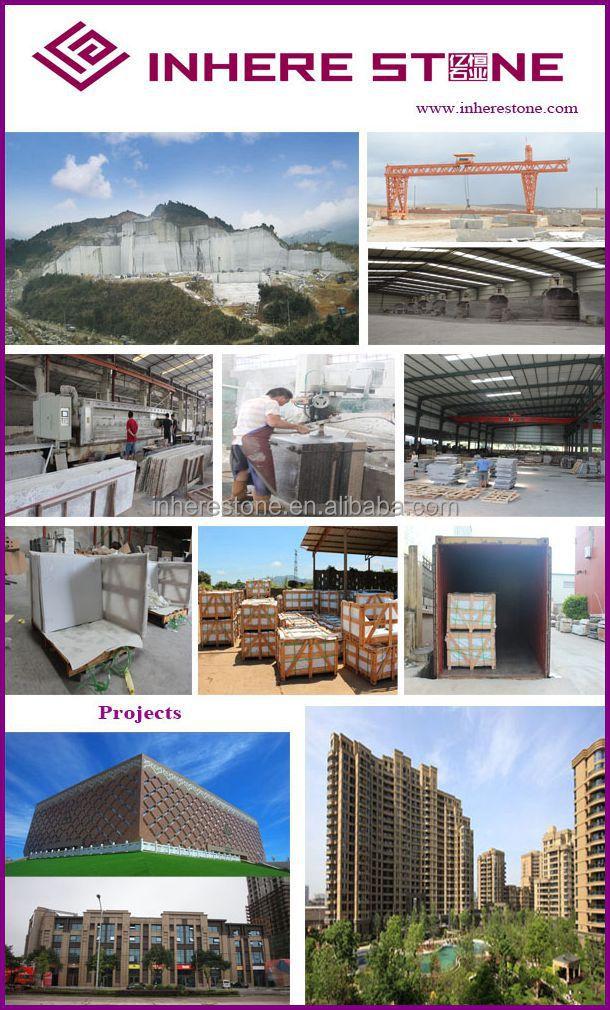 quarry&factory.jpg