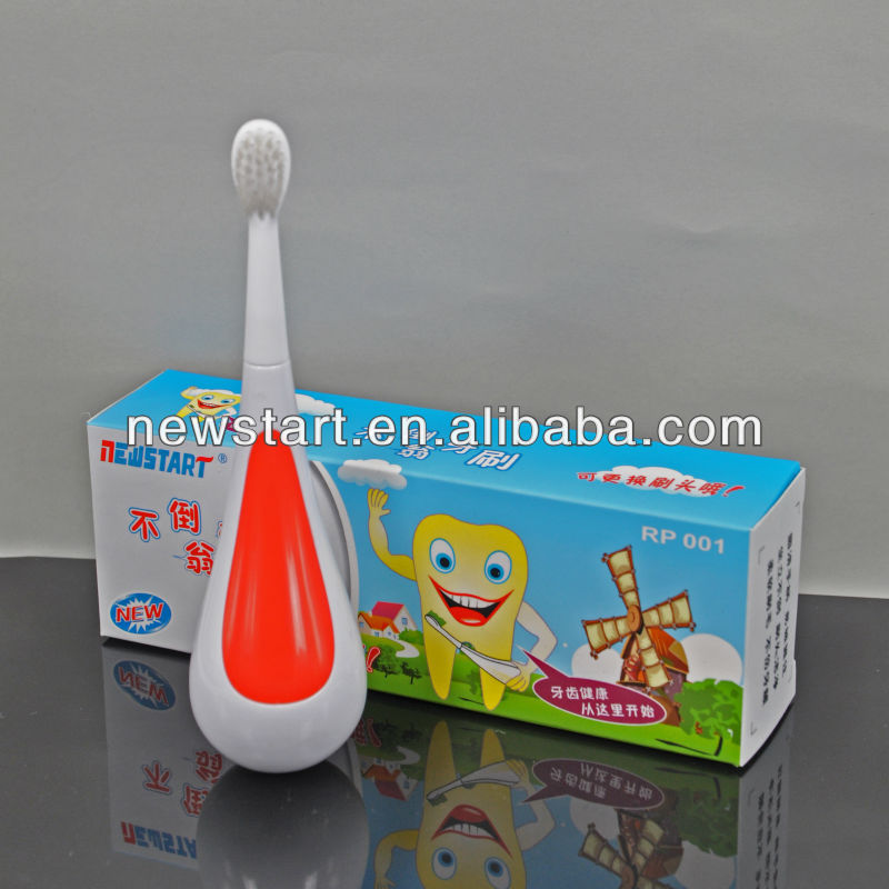 Soft bristle toothbrush with dependable material, Small brush head oral care product, rounded bristle toothbrush