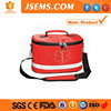 EMS-E21013 multi-functional general first aid kit medical care bag universal