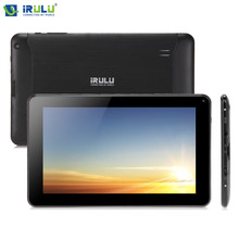9 inch Tablet PC 1GB RAM 8GB ROM Android 5.1 Tablet Computer Quad Core Two Camera Eternal 3G WIFI 2015 New Hottest