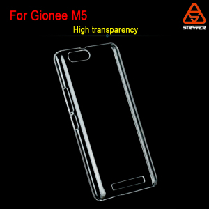 Guangzhou distributorships available for Gionee M5 case,alibaba china anti Scratch for Gionee M5 case cover