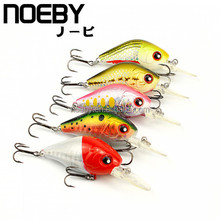 china hard plastic fishing lures crankbait