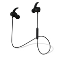 Magnetic Bluetooth 4.1 headphones of high end CSR8640 chipset support NFC - R1615