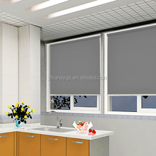 Home Fashions modern roller blinds and shades made in China