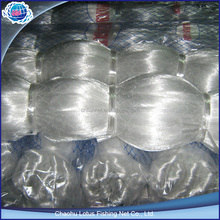 nylon monofilament fishing fish gill net