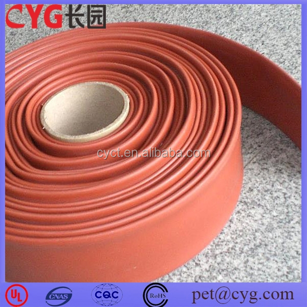 10kV Bus bar Insulation Tape