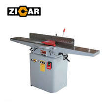 ZICAR brand SP-200C wood surface jointer planer machine