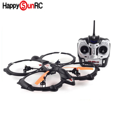 R22780 2.4G 4CH Big Drone UAV RC Drone with Camera Quadcopter Parts