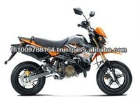 KSR110 Sport Motorcycle Dirt Bike for Sale Cheap