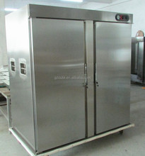 Factory Price Wholesale Big Capacity Electric Buffet Catering Food Warmer