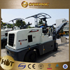 Hot sale !!! XCMG Asphalt Concrete milling Machine XM101