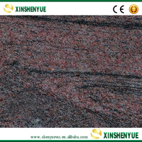 Fast Delivery Granite Specification