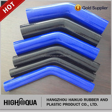 Hot Selling Good Reputation High Quality Rubber Hose For Car