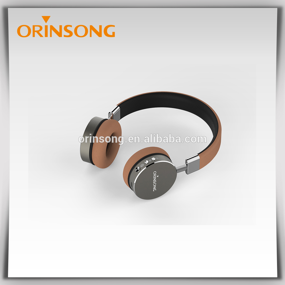 wholesale sport wireless stereo bluetooth headphone from china oem factory,sport bluetotoh earphone