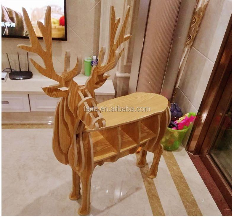 Deer Bookshelf (3).jpg