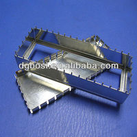 High quality electronic components (other electronic components)
