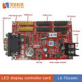LED CARD FOR LED SIGNS AND LED DISPLAY SCREENS