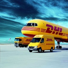 50% Discount Express DHL UPS TNT FEDEX Aramex Dropshipping Consolidation Shipping Service China to PAKISTAN--Paul