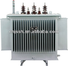 Hot! two types of transformer oil type