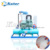 5t/day flake ice machine with carbon steel evaporator for sale in fishing plant
