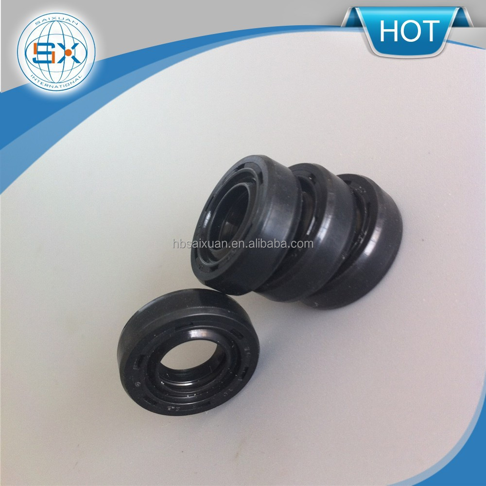 TC bolt oil seal for new motorcycle engines sale