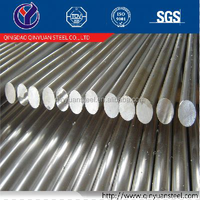304l&316l stainless steel round bar/rod (lowest price)