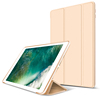 Anti-water case For iPad PRO 10.5, 2017 Full Soft Silicone case for iPad Pro10.5 inch