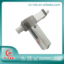 Linear drive 24V DC Motor For Electric Sofa, TV Lifting system