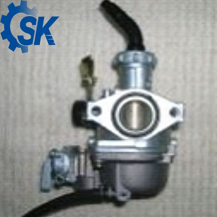 Sale for SK-CAR015 carburetor <strong>C</strong> <strong>110</strong>