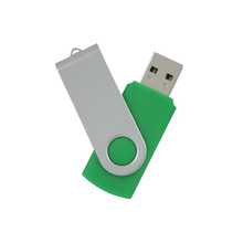 Promotional Logo Printing Cheap USB stick factory price 150gb usb