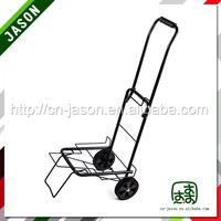 high quality vegetable carts designs