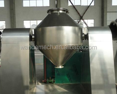 SZG China rotary high frequency leather vacuum wood dryer