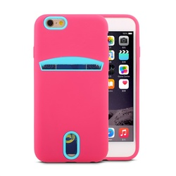 Premium Soft TPU CASE cheap cell phone cases and covers for iphone 6s