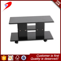2016 fashionable mobile design lcd tv stand made in china from china supplier