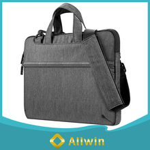 Wholesale Portable Shoulder 13.3inch Waterproof Notebook Bag
