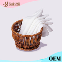 private label baby diaper manufacturers OEM baby cloth diaper