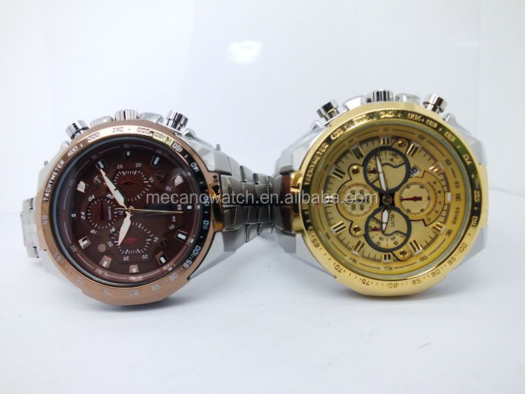 Watches men with 2014 manufactory Price watches brands list mens watches