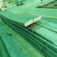 Wholesale price!!! Hot rolled Q345B MS steel plate/steel flat bar