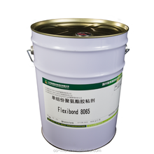 PU (polyurethane) Adhesive Sealant for Constructoin Joint Sealing