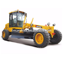Custom Made Quality Assured Construction Machinery Motor Grader Front Blade
