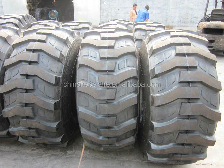 agricultural tractor tires 6.00-16 11x38 farm tractor tires for sale