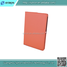 PU Leather Cover Case for Samsung Tablet
