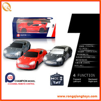 2014 toys wifi radio controlled car for sale wireless remote toy car RC1338245