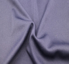 100% polyester weft knitting double faces fabric quick dry function interlock fabric 75D polyester sport wear fabric