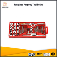 Professional different types of hand watch repair tools in India