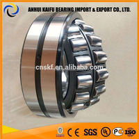Spherical roller bearing 22316