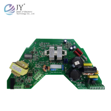 OEM 94v0 Printed Pcb Circuit Boards Pcb & Pcba Assembly Prototype In China